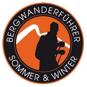 Bergwanderführer Steiermark