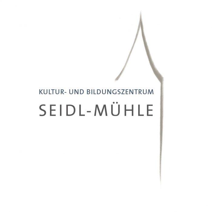 Seidl-Mühle Ismaning – 1. Platz Logowettbewerb