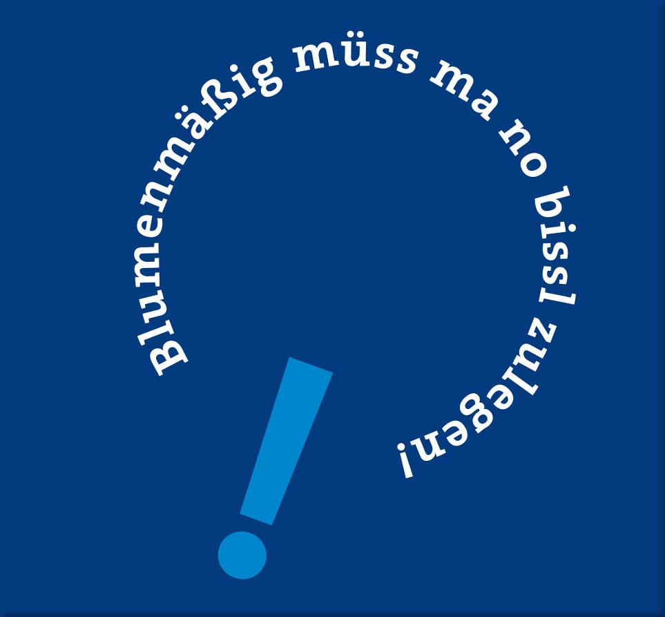 Filmfest München – Zitatpostkarten