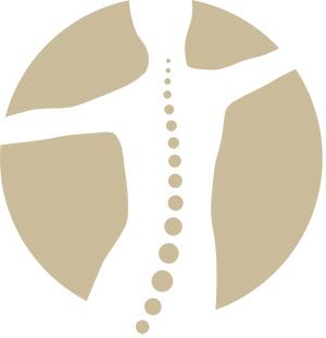 Logoentwicklung Osteopathie Karsten Heinrich